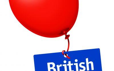 British Lung Foundation Blog…